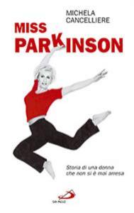 Miss Parkinson