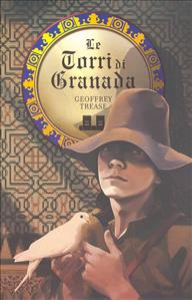 Le torri di Granada