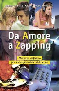 Da amore a zapping