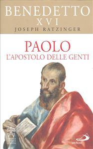 Paolo, l'apostolo delle genti