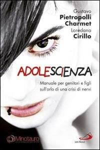 Adolescienza