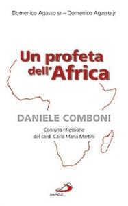 Un profeta dell'Africa