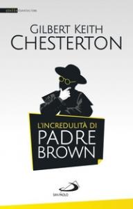 L'incredulità di padre Brown