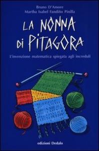 ˆLa ‰nonna di Pitagora
