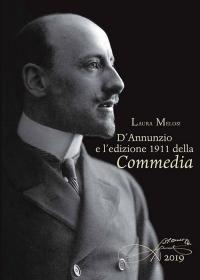 D'Annunzio e l'edizione 1911 della Commedia
