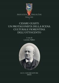 Catalogo del fondo Cesare Grassetti della Fondazione Giorgio Cini