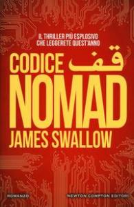 Codice Nomad