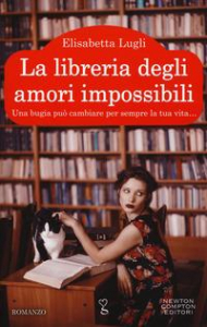 La libreria degli amori impossibili
