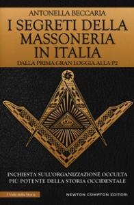 I segreti della massoneria in Italia