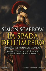 La spada dell'impero