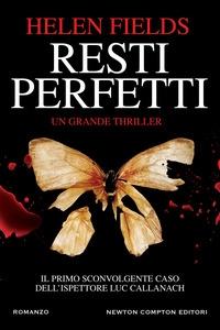 Resti perfetti