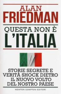Questa non è l'Italia
