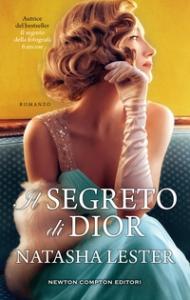 Il segreto di Dior