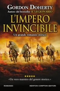 L'impero invincibile