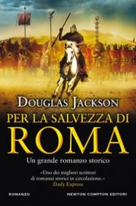 Per la salvezza di Roma