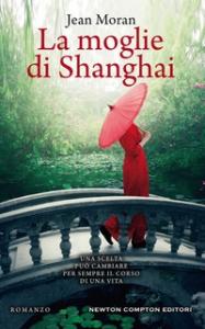 La moglie di Shanghai