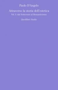 Vol. 1: Dal Settecento al Romanticismo