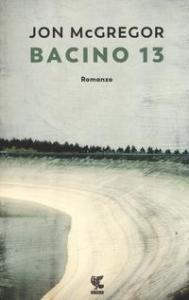 Bacino 13