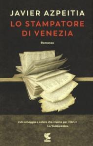 Lo stampatore di Venezia