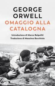 Omaggio alla Catalogna