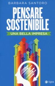 Pensare sostenibile