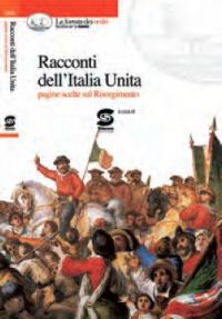 Racconti dell' Italia Unita