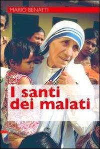 I santi dei malati