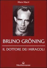 Bruno Groning