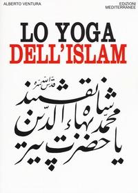 Lo yoga dell' islam