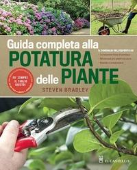 Guida completa alla potatura delle piante