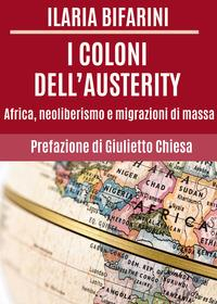 I coloni dell'austerity
