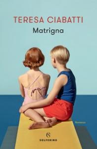 Matrigna