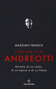 C'era una volta Andreotti