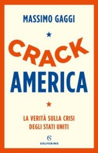 Crack America
