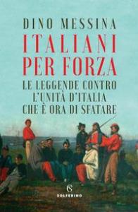 Italiani per forza