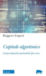 Capitale algoritmico