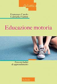 Educazione motoria