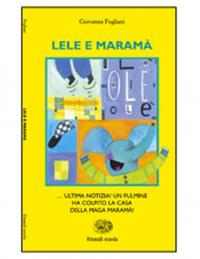 Lele e Maramà