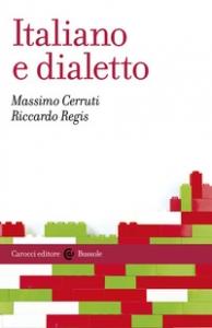 Italiano e dialetto