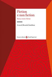Fiction e non fiction