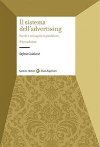 Il sistema dell'advertising