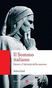 Il Sommo italiano