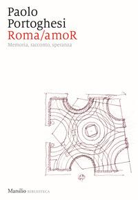 Roma/amoR