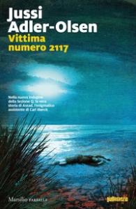 Vittima numero 2117