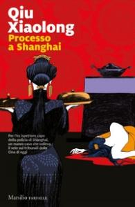 Processo a Shanghai