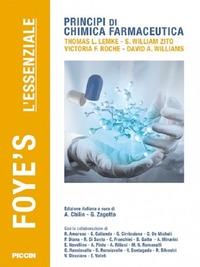Foye's principi di chimica farmaceutica