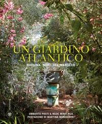 Un giardino atlantico
