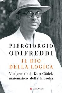 Il Dio della logica