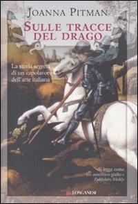 Sulle tracce del drago