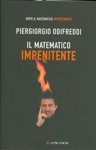 Il matematico impenitente